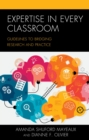 Expertise in Every Classroom : Guidelines to Bridging Research and Practice - eBook