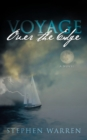Voyage over the Edge - eBook