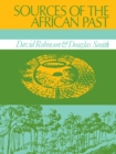 Sources of the African Past - eBook