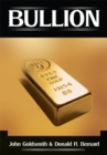 Bullion - eBook