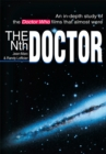The Nth Doctor - eBook