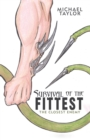 Survival of the Fittest : The Closest Enemy - eBook