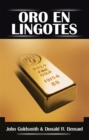 Oro En Lingotes - eBook