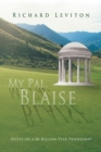 My Pal, Blaise : Notes on a 60-Billion-Year Friendship - eBook