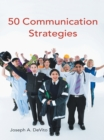 50 Communication Strategies - eBook