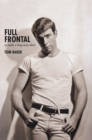 Full Frontal : To Make a Long Story Short - eBook
