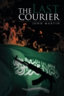 The Last Courier - eBook