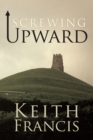 Screwing Upward - eBook