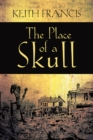 The Place of a Skull - eBook