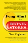 Feng Shui for Retail Stores - eBook