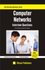 Computer Networks Interview Questions You'll Most Likely Be Asked - eBook