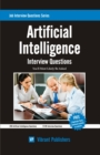 Artificial Intelligence Interview Questions You'll Most Likely Be Asked - eBook