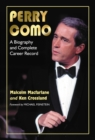 Perry Como : A Biography and Complete Career Record - eBook