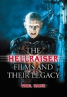The Hellraiser Films and Their Legacy - eBook