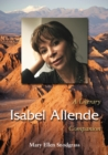 Isabel Allende : A Literary Companion - eBook
