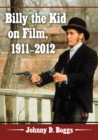 Billy the Kid on Film, 1911-2012 - eBook