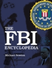 The FBI Encyclopedia - eBook