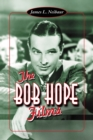 The Bob Hope Films - eBook