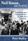 Neil Simon on Screen : Adaptations and Original Scripts for Film and Television - eBook