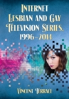 Internet Lesbian and Gay Television Series, 1996-2014 - eBook