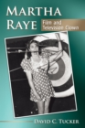 Martha Raye : Film and Television Clown - eBook