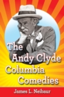 The Andy Clyde Columbia Comedies - eBook