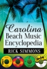 Carolina Beach Music Encyclopedia - eBook