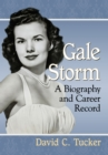 Gale Storm : A Biography and Career Record - eBook