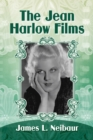 The Jean Harlow Films - eBook