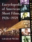 Encyclopedia of American Short Films, 1926-1959 - Book