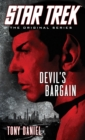 Star Trek: The Original Series: Devil's Bargain - eBook