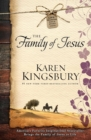 The Family of Jesus - eBook