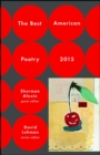 The Best American Poetry 2015 - eBook