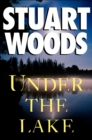 Under the Lake - eBook