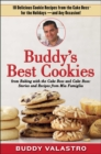 Buddy's Best Cookies (from Baking with the Cake Boss and Cake Boss) : 10 Delicious Cookie Recipes from the Cake Boss for the Holidays--and Any Occasion! - eBook