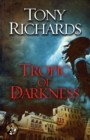 Tropic of Darkness - eBook