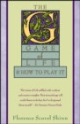 The Game of Life - eBook