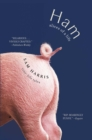 Ham: Slices of a Life : Essays and Stories - eBook