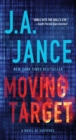 Moving Target : A Novel - eBook