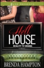 Hell House : Reality TV Drama - eBook