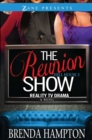 The Reunion Show : Hell House 3 - eBook