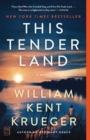 This Tender Land : A Novel - eBook