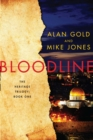 Bloodline : The Heritage Trilogy: Book One - eBook