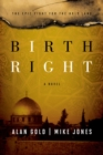 Birthright : A Novel - eBook