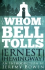 For Whom the Bell Tolls - eBook