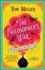 The Philosopher's War - eBook