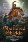 Shattered Shields - Book
