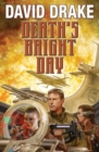 DEATHS BRIGHT DAY - Book