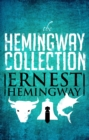 The Hemingway Collection - eBook