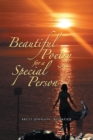 Beautiful Poetry for a Special Person - eBook